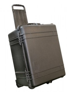 case-rugged1