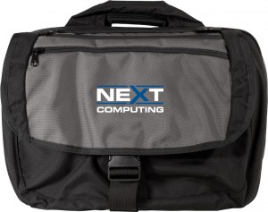 nextcomputing-softcase