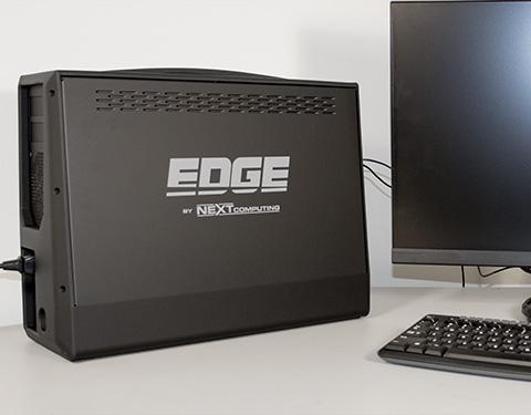 AMD Radeon Pro Graphics - NextComputing - Extreme Performance