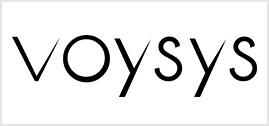Voysys