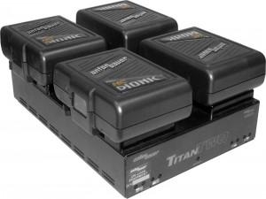 external-battery1