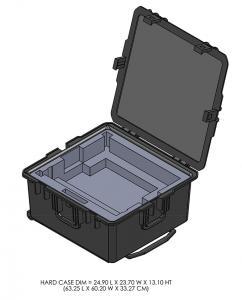nucleus2u-case-20b